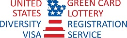 Diversity Visa Green Card Lottery Registration Service